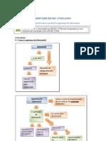 Resumo ISO 27002_2005