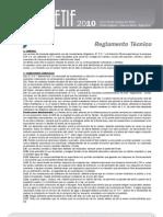 es_reglamento_tecnico