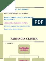 DEFINICION SDMDU-FCIA (2)