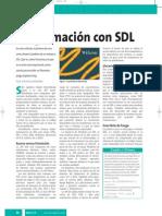 programacionSDL
