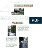 __ PMT __ Prefeitura Municipal de Tapirai _