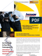 100825 Dual Cert Brochure