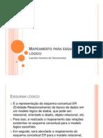 mapeamento_logico