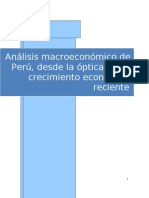 Monografía Peru v2
