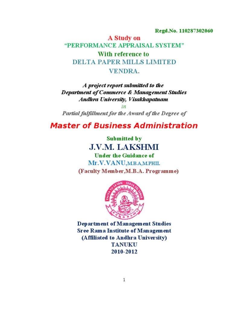 performance appraisal system in banking sector Performance appraisal of indian public sector banks depends upon a sound and solvent banking system indian public sector banks, camel, performance appraisal.