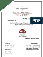 An Kit Report Final