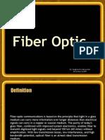 Fiber Optic1