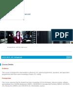 IBM Question Paper-JCL