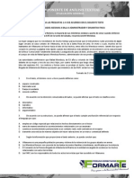 Examen Final I Textual Pg Web (1)