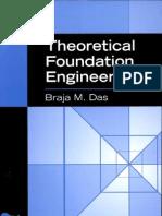 Theoretical Foundation Engineering (386-460)_2