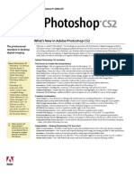 Photoshop eBook