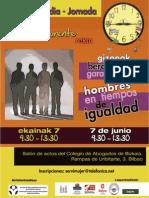 JornadaLorenteAcosta[1]