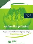 programa_eleitoral_mep_2011