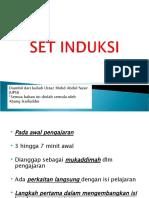 17637689-set-induksi