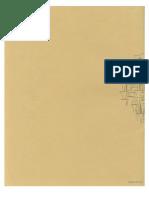 122 Manual
