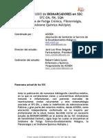 Primer Estudio de Bi Om Arc Adores en Ssc Por Asssem. Mayo2011 (1)