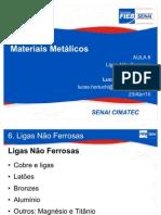 Aula+06_MM_N+Ferrosas