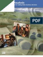 Swot Brochure Web