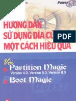 Huong Dan Su Dung o Cung