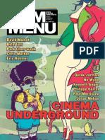 film-menu-5