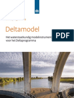 006601 Delta Model Brochure