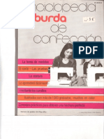 Enciclopedia.de.Confeccion.-.Burda.1