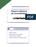 Finanzas Sesion Topicos ad Nuevo