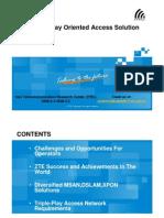 3_ZTE Multiplay Access