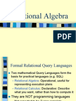 Algebra - Copy