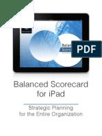 iPad and The Democratization of Business Intelligence