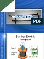 elektrik-090902103516-phpapp02