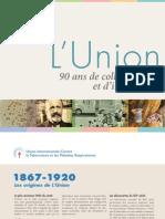 Ress 90thanniversary-Brochure Fr