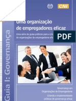 Guia_1_CNI_GOVERNANÇA_WEB