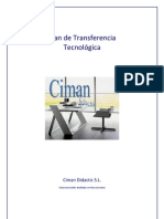 Ciman Didactic