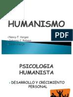 humanismo xxxxxx