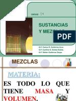 _Práctica-4 de quimica
