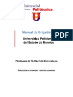 Manual_de_Brigadas_2011_UPEMOR[1]
