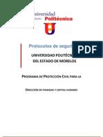 Protocolos_de_seguridad_UPEMOR[1]