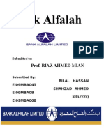 Bank Alfala Hcbf