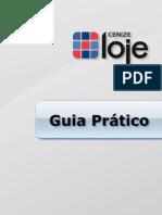 Guia-Pratico