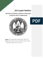 fracturas-lumbares-grupo-5