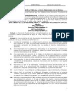 Reglamento_LOPSRM_10