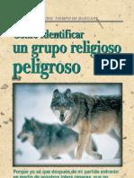 Grupo Reig Ios o Peligroso
