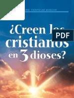 CreenLosCristianos