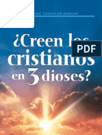 CreenLosCristianos