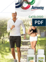 catalogo_diciembre