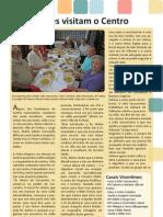 Fundadores CCPC