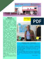 giornalino n°10