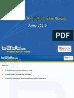 bayt_jobs_index_jan_2010_2.pdf_20100214104239