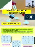 Nomenclatura_organicaAB2